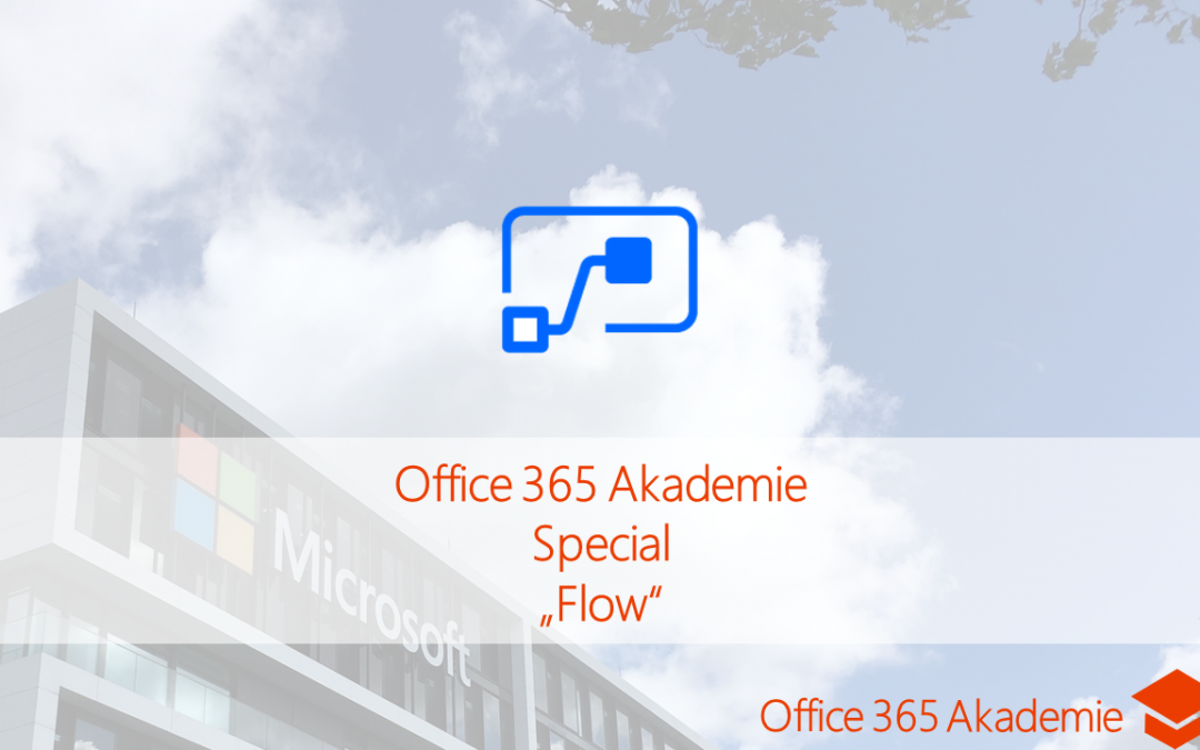 17-12 Flow Office 365 Akademie Special