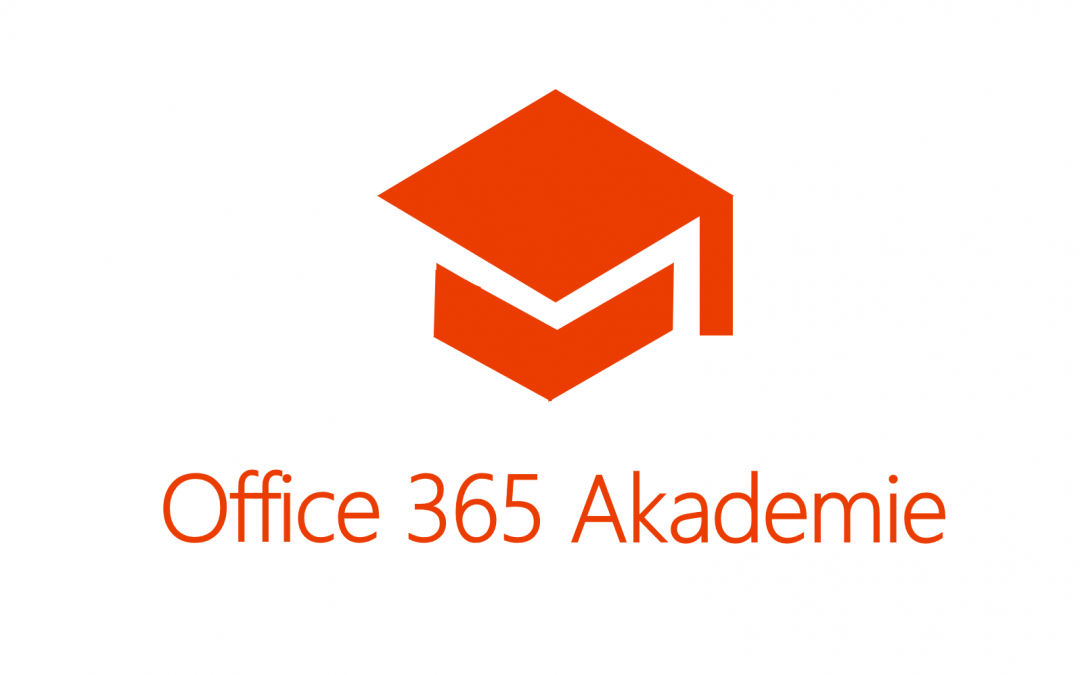 Stimmen Sie jetzt für die Office 365 Akademie beim Breakthrough Award ab!