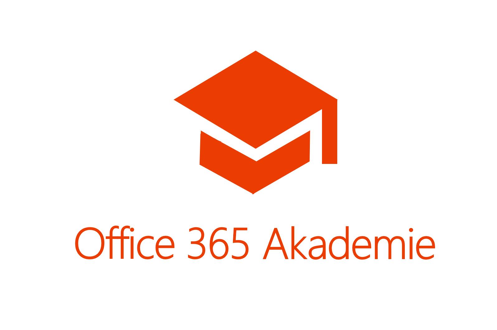 Produktiver Arbeiten mit Office 365 - mehr Infos: www.office365akademie.de/produktiver-arbeiten/