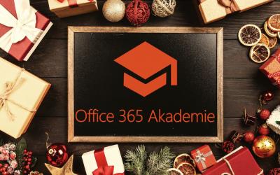 24 kostenlose Kurz-Videos zu Office 365 nach Ihrem Wunsch