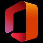 Integration in Microsoft 365