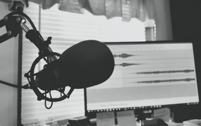 eLearning mit Office 365: Thomas Maier im Interview bei nuboRadio