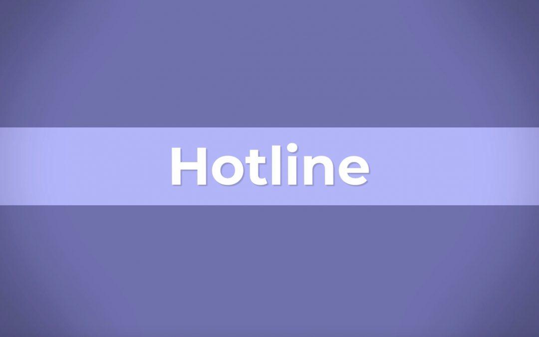 Häufige Fragen in der Hotline – neues Videoformat der Office 365 Akademie