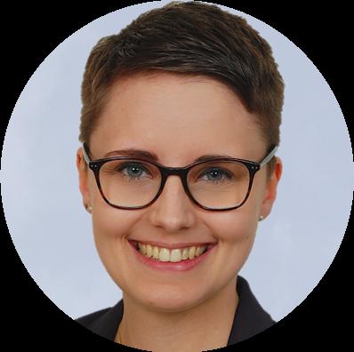 Franziska Käßmeyer