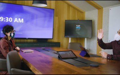 Modern Work mit Windows 10