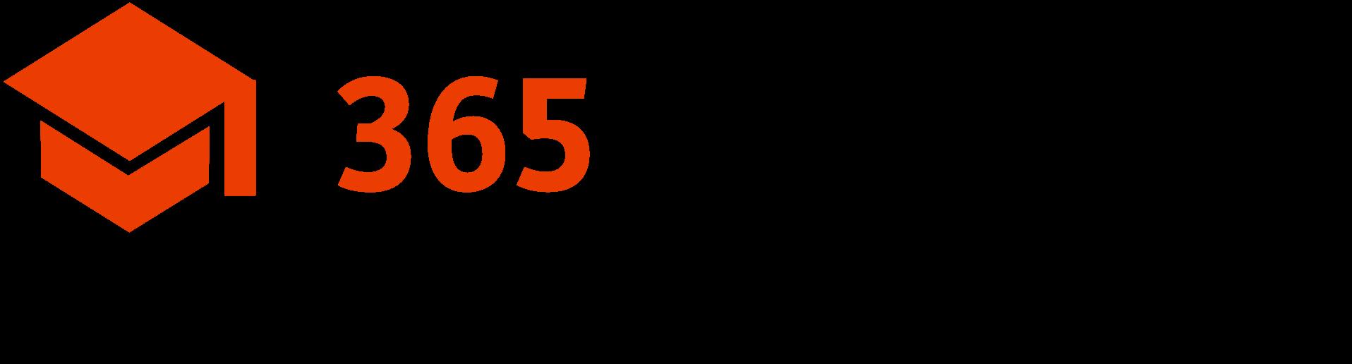 365 Akademie
