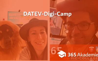 DATEV-Digi-Camp