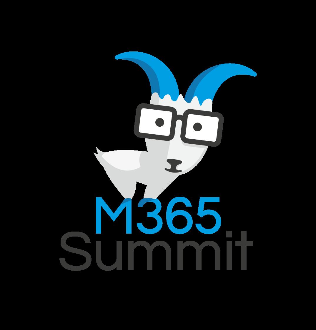 M365 Summit Logo Transparent_Vertical