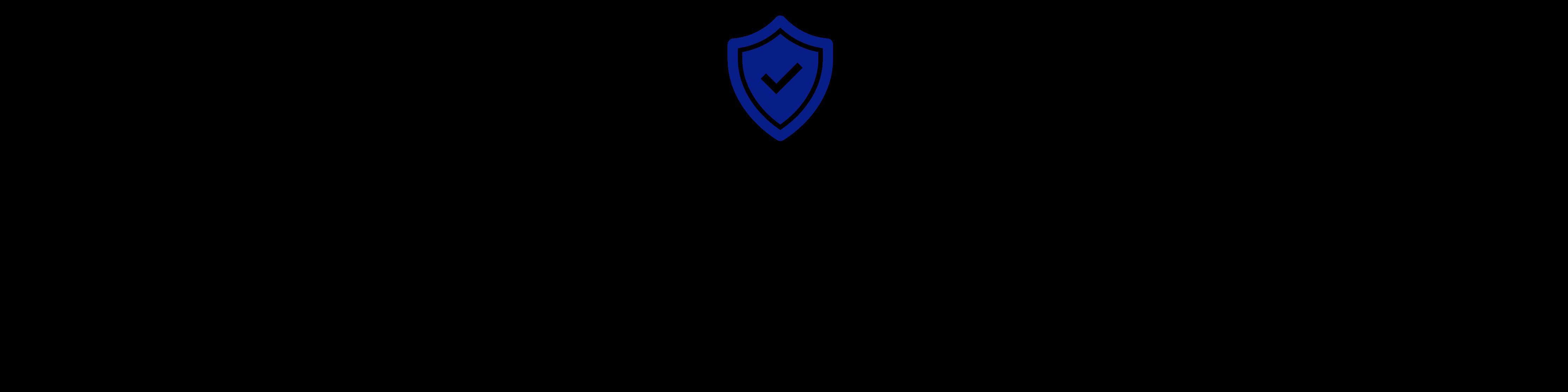 Microsoft Sicherheits-Logo