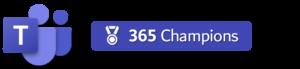 365 Champions