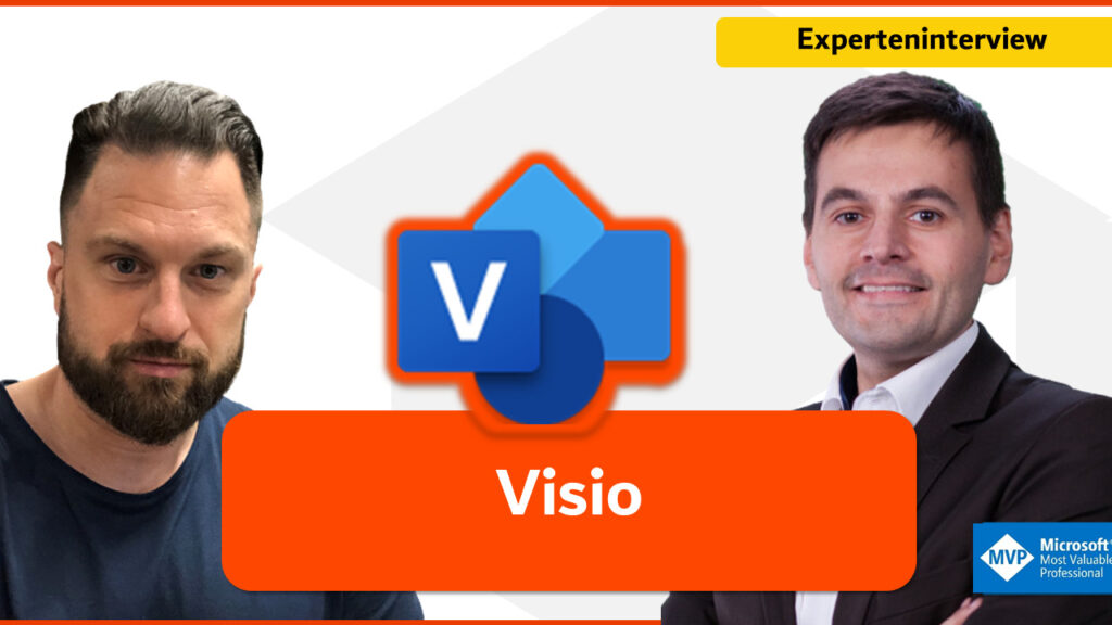 Experteninterview Senaj Lelic Beitragsbild