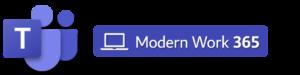 Modern Work 365