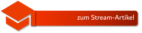 Button zum Stream Artikel