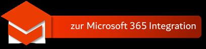 Button zur Microsoft 365 Integration